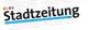 Stadtzeitung Neuenburg